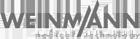 Weinmann GmbH