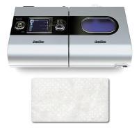 Фильтр гипоаллергенный 1 шт. для ResMed S9