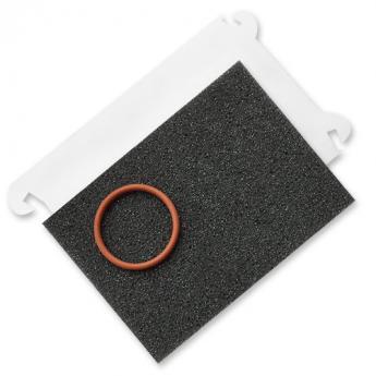 Сменный фильтр для HDM Q-Tube