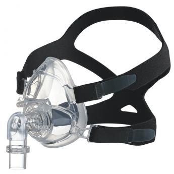 PMI Zzz-Mask Full Face ротоносовая маска