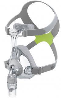 Weinmann JOYCEone full mask - ротоносовая маска