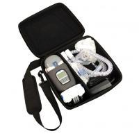 HDM Z1 Case - сумка для СИПАП путешествий
