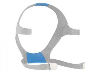 Шапочка для маски ResMed AirFit F20