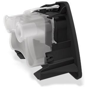 Заглушка для прибора с угольным фильтром - ResMed S10 Side Cover