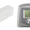 Фильтр многоразовый 4 шт. для СИПАП F&P ICON серии