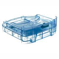 Ванночка для увлажнителя - DeVilbiss SleepCube