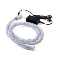 Heated Tubing Kit - универсальная трубка с подогревом