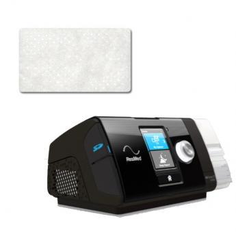 Фильтр многоразовый 1 шт. для ResMed S10