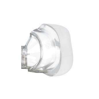 Накладка силиконовая для маски ResMed AirFit N20