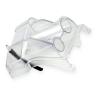 SoClean 2 - очиститель и дезинфектор для СИПАП оборудования