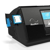 SD карта для приборов ResMed - AIR SD Card