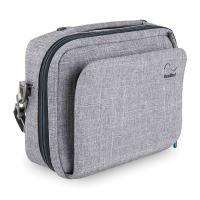 Сумка для СИПАП AirMini - ResMed AirMini Premium Carry Bag