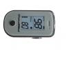 Пульсоксиметр ChoiceMMed MD300C15F