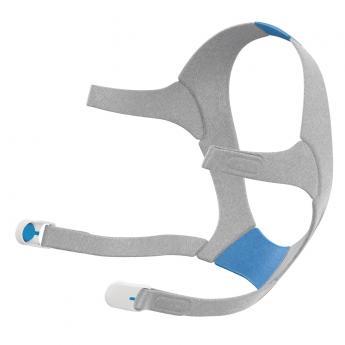 Шапочка для маски ResMed AirFit N20