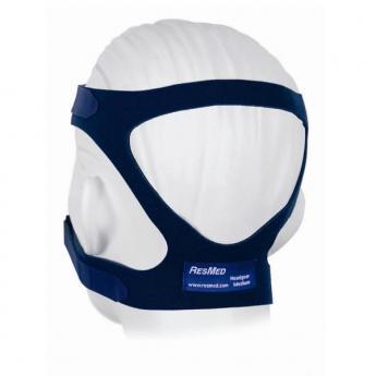 Универсальная шапочка для маски ResMed