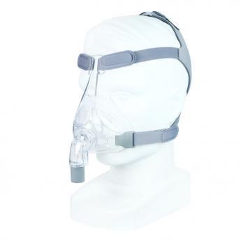 Fisher & Paykel Simplus ротоносовая маска