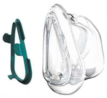 Накладка силиконовая для маски ResMed Mirage Activa™