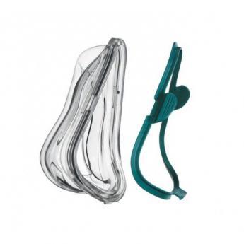 Накладка силиконовая для маски ResMed Mirage Quattro