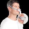 ResMed AirFit™ P10 маска канюли
