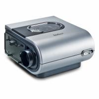 ResMed S9™ H5i™ увлажнитель с подогревом