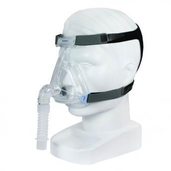 APEX Wizard 220 - маска для сипап терапии ротносовая