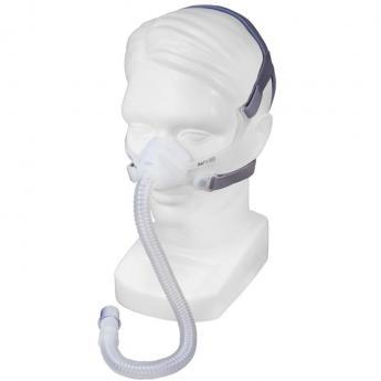 ResMed AirFit ™ N10 CPAP назальная маска