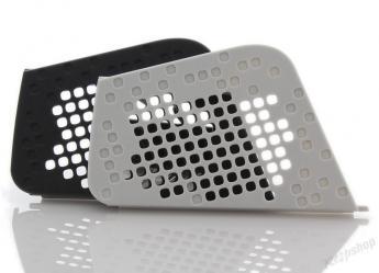 Заглушка фильтра для ResMed s10 AirSense
