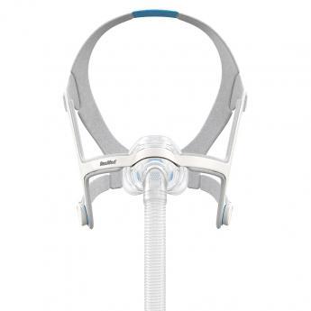 ResMed AirFit ™ N20 CPAP назальная маска